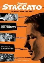 Johnny Staccato (Serie de TV)