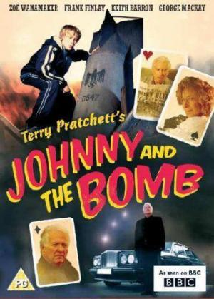 Johnny and the Bomb (TV)