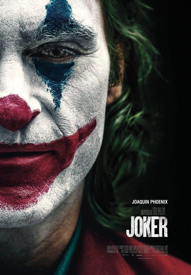 LA ÚLTIMA PELÍCULA QUE HAS VISTO... ¡EN EL CINE! - Página 12 Joker-118854213-large