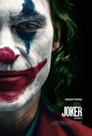 Joker 2019 Filmaffinity