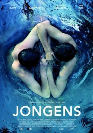 Jongens (2014) 1080p TRIAL - Mega