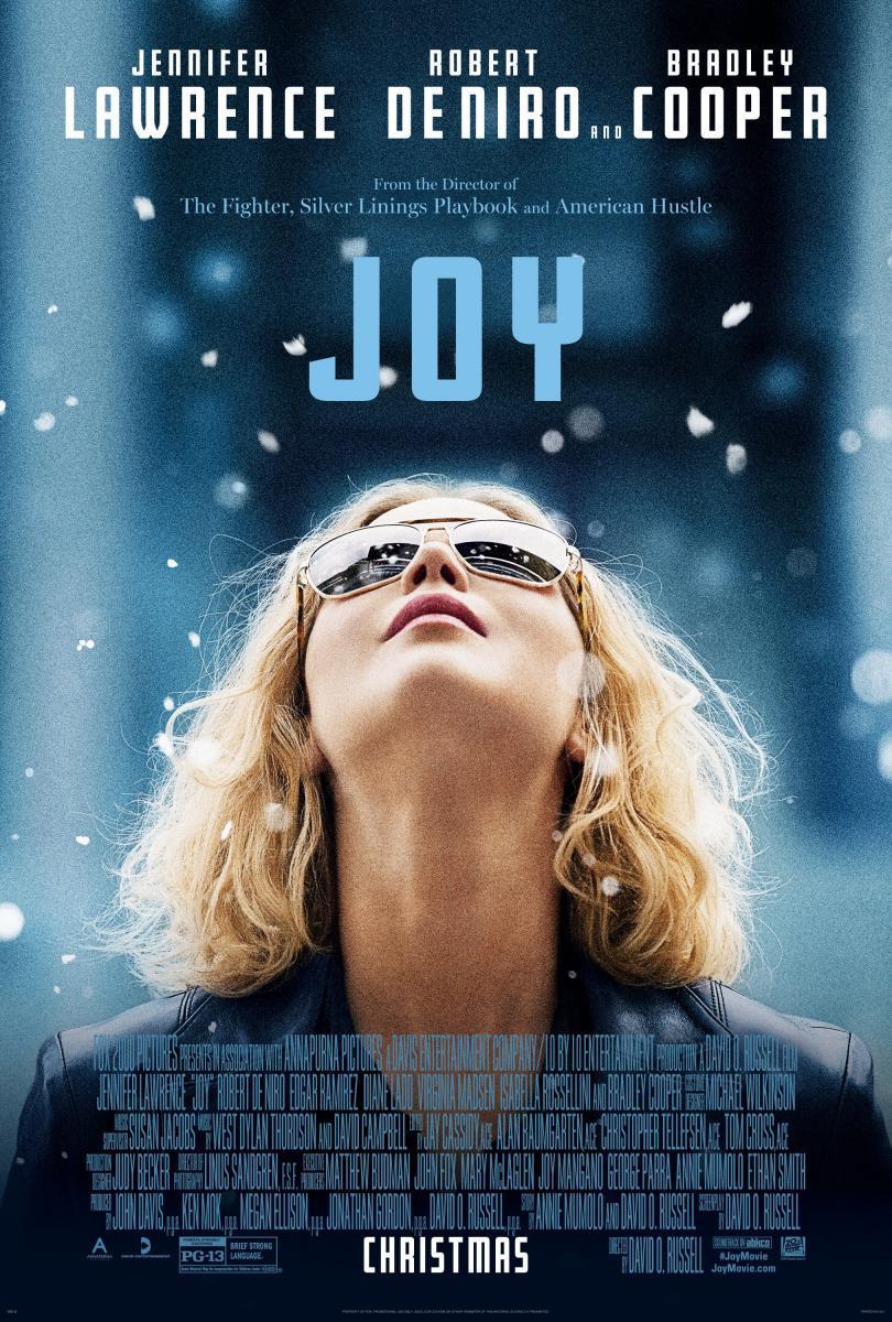 NosVAmosAlCine, Cine, Película, Cartelera, Jennifer Lawrence, comedia, drama, biográfico, familia, blog de cine, solo yo, blog solo yo,