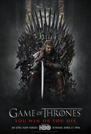 Juego de tronos (Serie de TV)