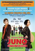 Juno  - Posters