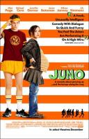 Juno  - Poster / Main Image