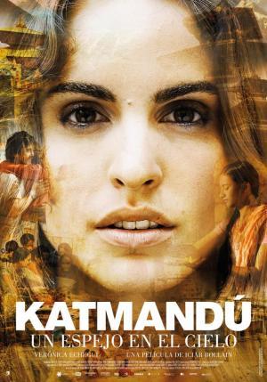Katmandú, un espejo en el cielo (2011) - Filmaffinity