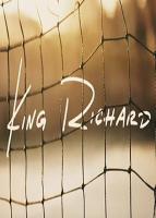 King Richard  - Poster / Main Image