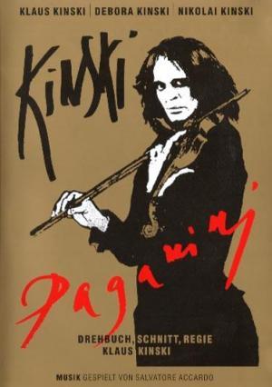 Kinski_Paganini-132440684-mmed.jpg