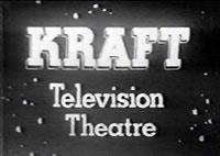 Kraft Television Theatre (Serie de TV)