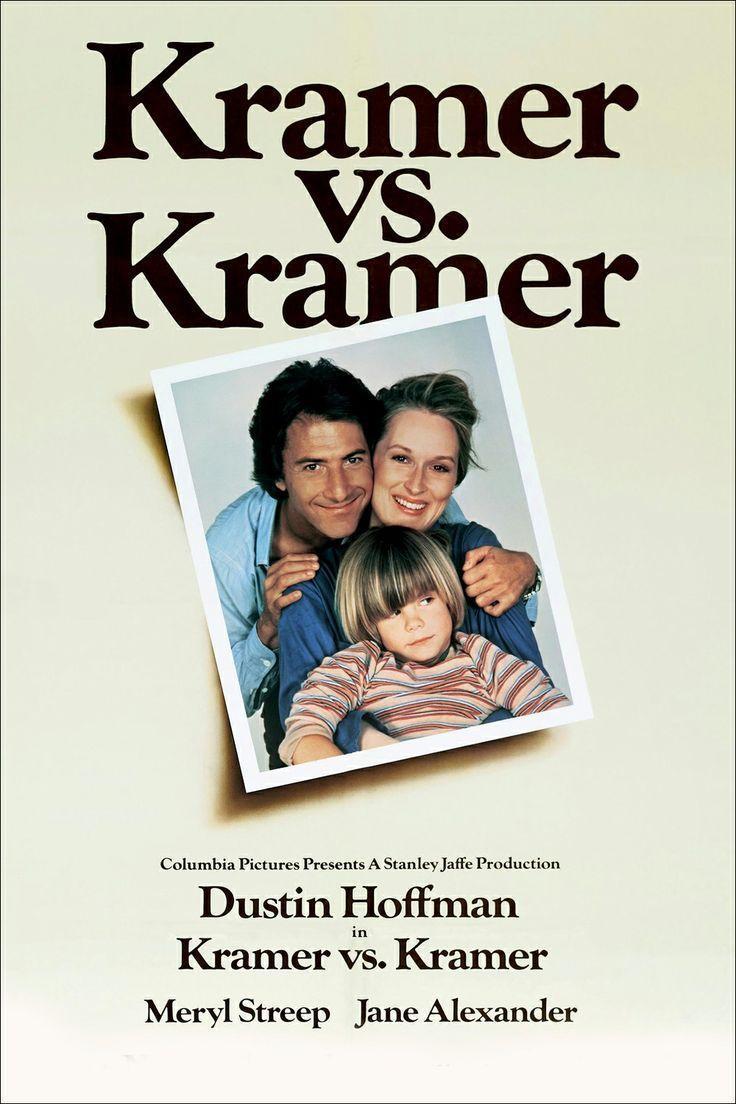 Últimas películas que has visto - (Las votaciones de la liga en el primer post) - Página 10 Kramer_contra_Kramer-571274129-large