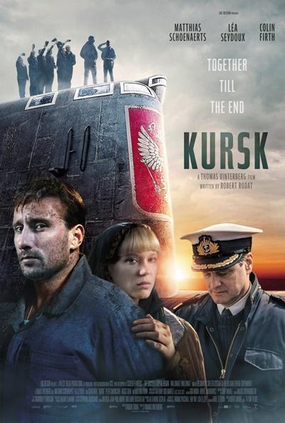 Últimas películas que has visto (las votaciones de la liga en el primer post) - Página 4 Kursk-344914173-large