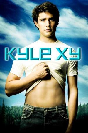 Kyle XY (Serie de TV)