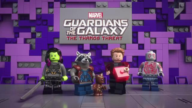LEGO_Marvel_Super_Heroes_Guardians_of_the_Galaxy_The_Thanos_Threat_TV-108825159-large.jpg