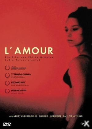 Lamour Largent Lamour 2002 Filmaffinity