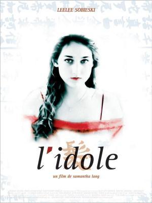 L'idole
