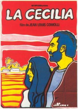 La Cecilia (1977) - Filmaffinity