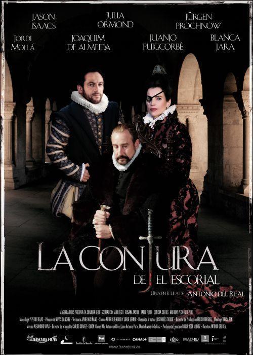 Las ultimas peliculas que has visto - Página 14 La_Conjura_de_El_Escorial-408829391-large
