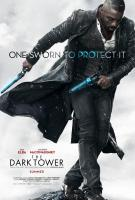 La Torre Oscura  - Posters