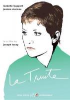 La Truite (The Trout)  - Poster / Main Image