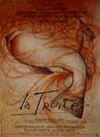 La Truite (The Trout)  - Posters