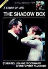 La caja oscura (TV)