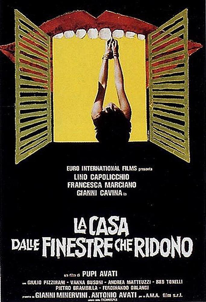 CINE ITALIANO -il topice- - Página 7 La_casa_de_las_ventanas_que_r_en-740804955-large