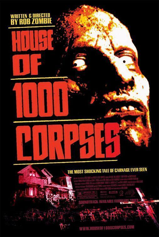 pelicula-para-halloween-casa-1000-cadaveres