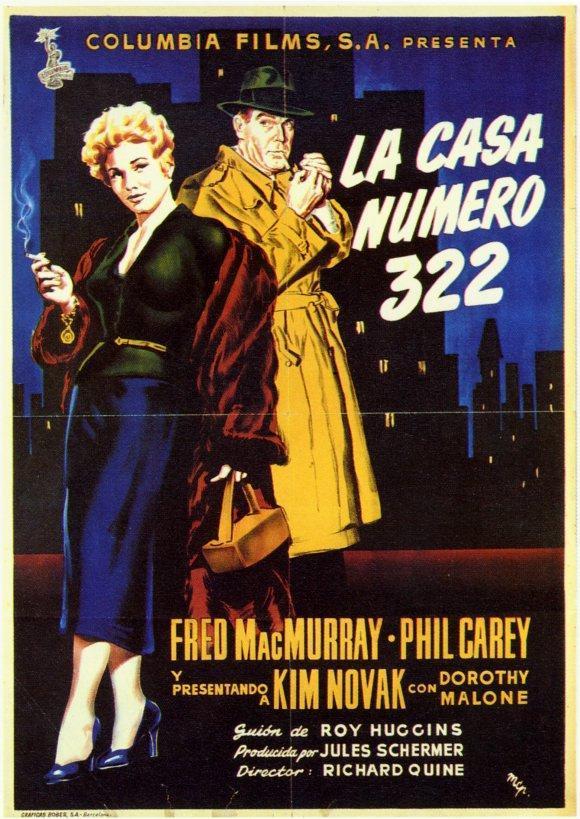 Últimas películas que has visto - (Las votaciones de la liga en el primer post) - Página 12 La_casa_n_mero_322-535116924-large