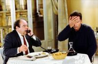 La cena de los idiotas  - Fotogramas
