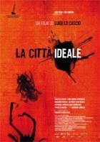 La città ideale  - Poster / Main Image