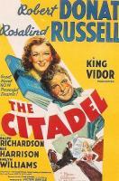 La ciudadela  - Poster / Imagen Principal