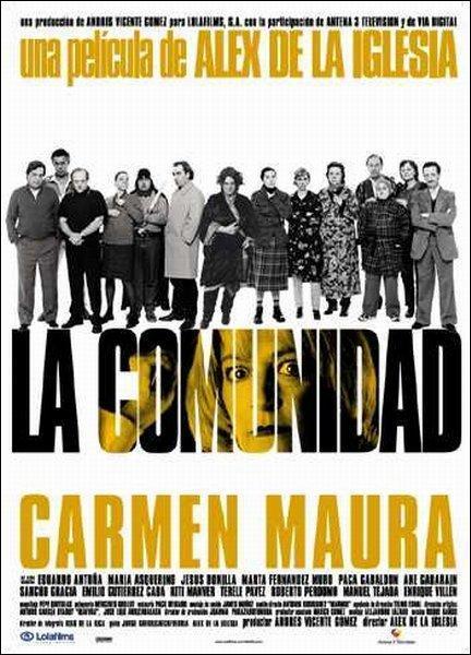 Las ultimas peliculas que has visto - Página 8 La_comunidad-194113063-large