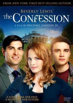 La confesión (TV)