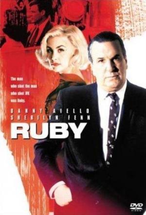 La conspiración de Dallas (Ruby)