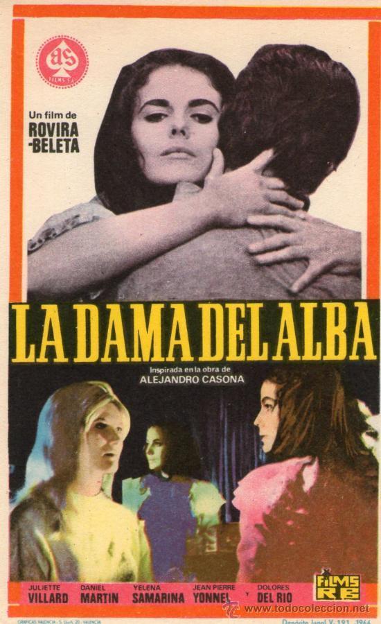 Daniel y ana pelicula - 1 4