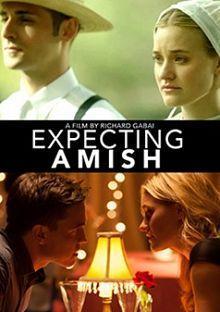 La decisión Amish (TV)