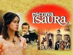 La esclava Isaura (Serie de TV)