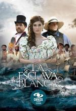 La esclava blanca (Serie de TV)
