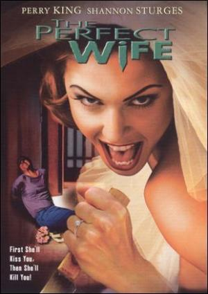 La esposa perfecta (TV)