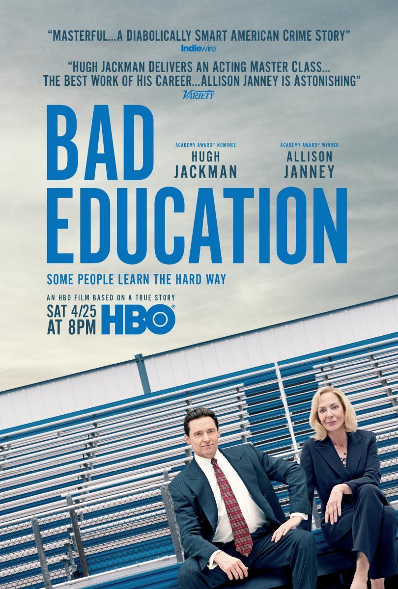 HBO series España (hache be o) - Página 11 La_estafa_Bad_Education-652014346-large