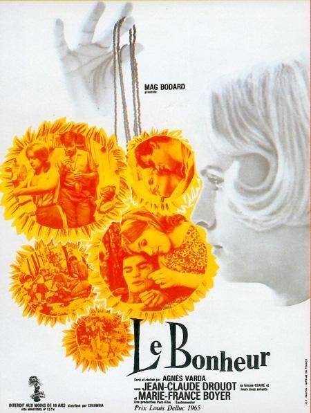 CINE FRANCÉS -le topique- - Página 7 La_felicidad-121912819-large