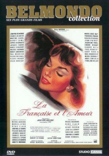https://pics.filmaffinity.com/La_francesa_y_el_amor-850000138-large.jpg