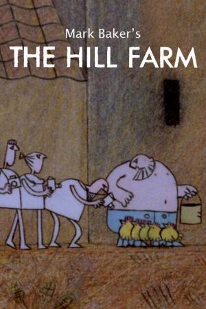 La granja de la colina (The Hill Farm) (C)