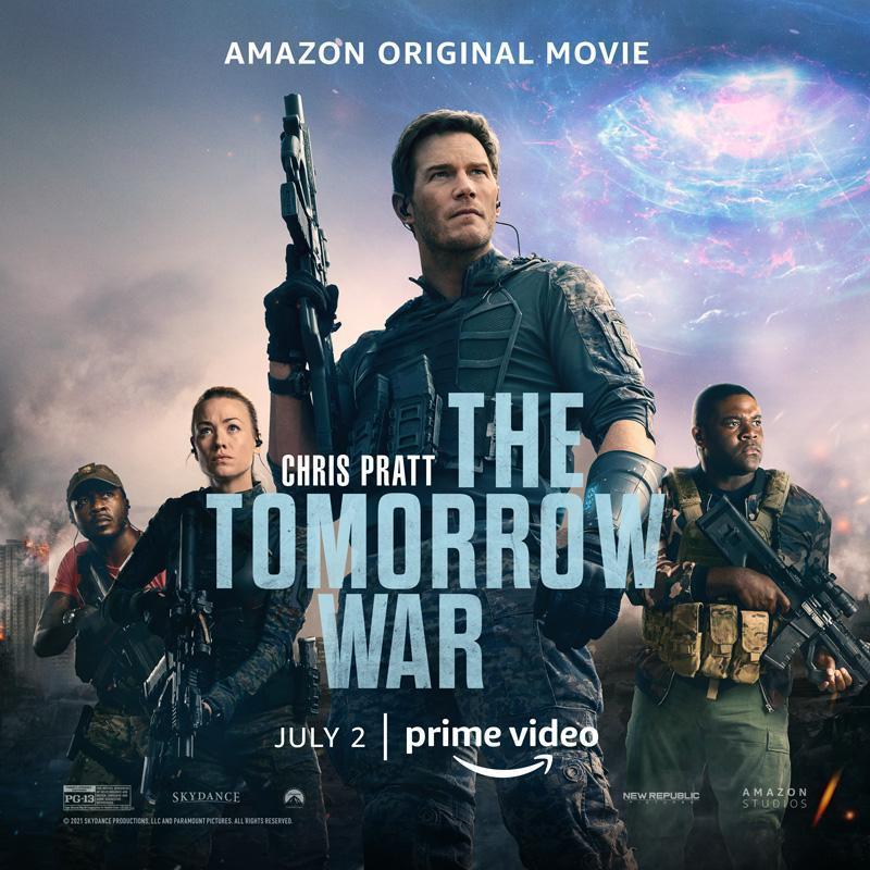 Últimas películas que has visto (las votaciones de la liga en el primer post) - Página 12 La_guerra_del_ma_ana-136636319-large