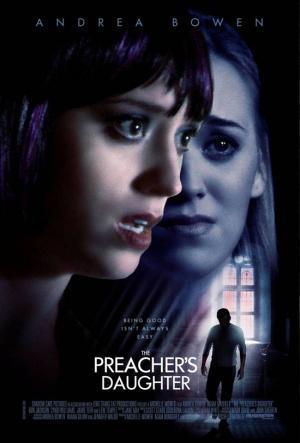 La Hija Del Predicador Tv 2012 Filmaffinity