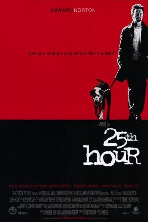 La hora 25