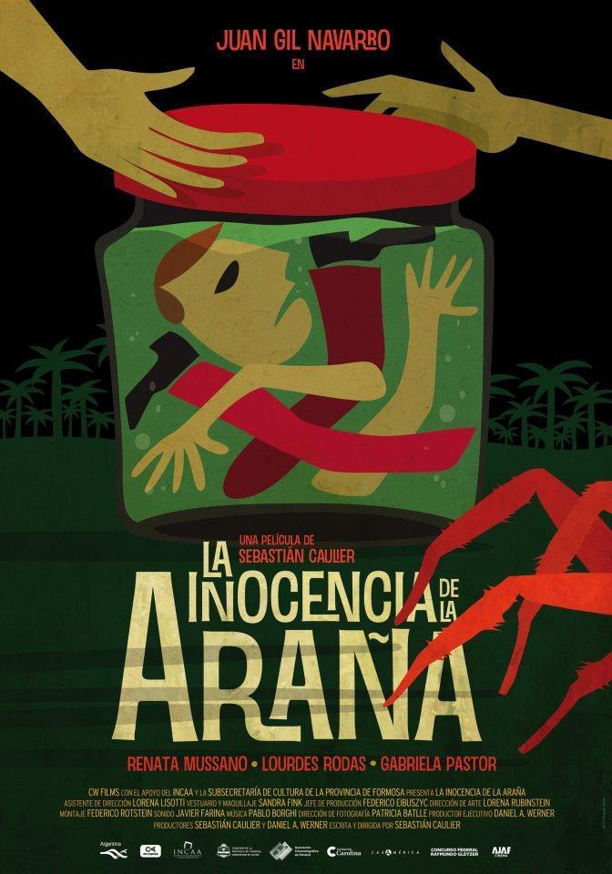 De formosa argentina para el mundo - 1 2