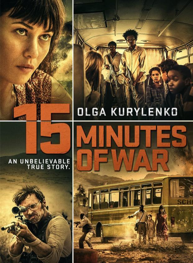 Últimas películas que has visto - (Las votaciones de la liga en el primer post) - Página 5 La_intervenci_n-668856749-large