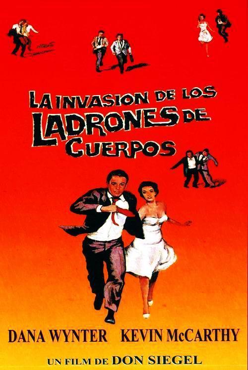 Las ultimas peliculas que has visto - Página 32 La_invasi_n_de_los_ladrones_de_cuerpos-144422972-large