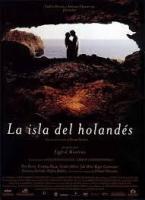 La isla del holandés  - Poster / Imagen Principal